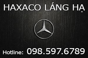 Haxaco Láng Hạ